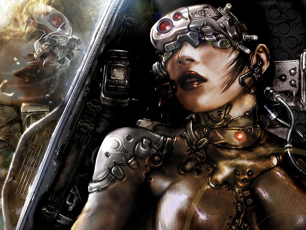 cyborg-picture_1024x768_29418