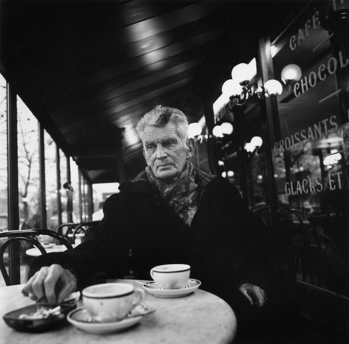 samuel-beckett-paris-cafe