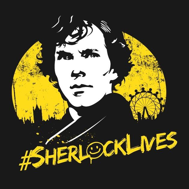 SherlockLives2_display